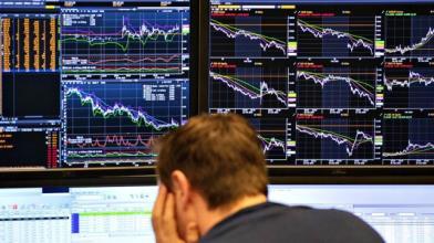 In Borsa cresce la paura? Ecco come trarne vantaggio
