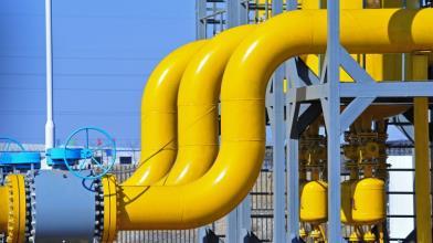 Gas naturale: ecco tutti i motivi del rally delle quotazioni