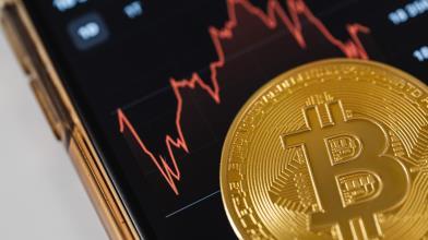 Criptovalute: SEC approva ETF su Bitcoin, cripto verso i $60.000