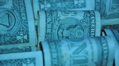 Obbligazioni: Intesa Sanpaolo quota nuovo bond in $ a tasso fisso