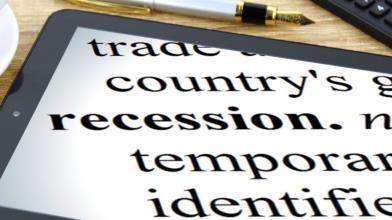Perché si teme la recessione?