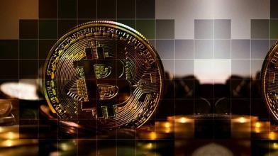 Bitcoin: i 2 motivi per superare i 50.000 dollari