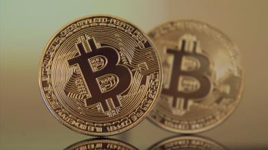 Investimenti: 2021 sarà l'anno degli ETF sul Bitcoin negli USA?