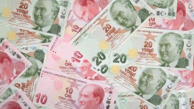 Lira turca in rally, dove può arrivare la valuta di Ankara?