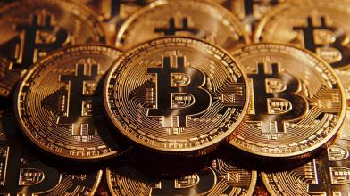 Bitcoin: i falsi miti intorno alla criptovaluta