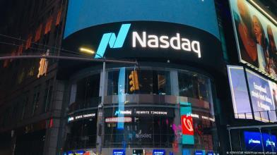 NASDAQ-100: tornano gli acquisti, ma c'è un segnale inquietante