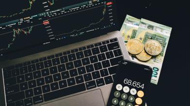 Bitcoin: come funziona la tassazione delle criptovalute in Italia