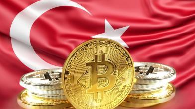 Bitcoin: in Turchia arriva il ban ai pagamenti, ecco cosa succede