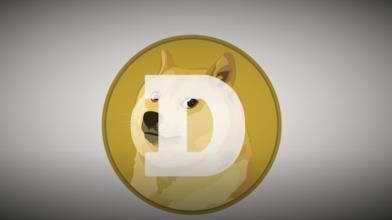 Dogecoin: +600% in una settimana, cosa sta succedendo?