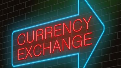 Criptovalute: i migliori Exchange per comprare Bitcoin e le altre