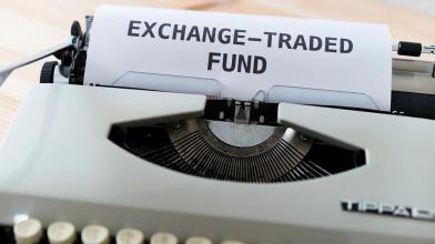 ETF obbligazionari: attenzione ai problemi nel calcolo del NAV