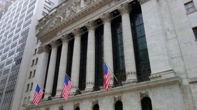 Richard Wyckoff: ecco come capire le regole di mercato