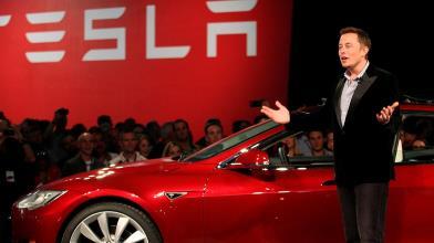 M&A: sarà la carta vincente di Tesla per entrare nell'S&P 500?