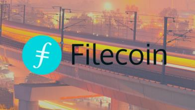 Filecoin: cosa è e come funziona