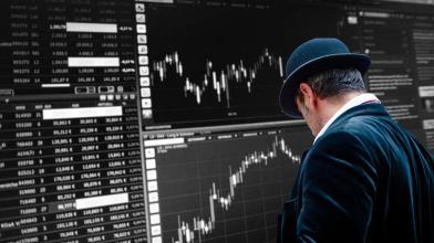 Investimenti: gli 8 rischi per i mercati finanziari nel 2021