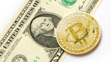 Bitcoin: interesse istituzionali spinge i prezzi ai top storici