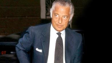 Gianni Agnelli: chi era l'Avvocato a capo della FIAT per 37 anni