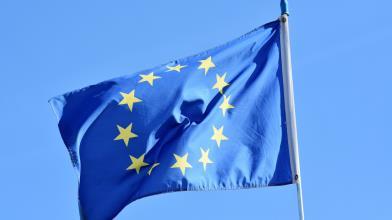 Eurostoxx 50: ecco i componenti del paniere dal 22 marzo 2021