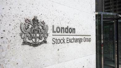 Investimenti: perché puntare sulle azioni UK per il lungo periodo