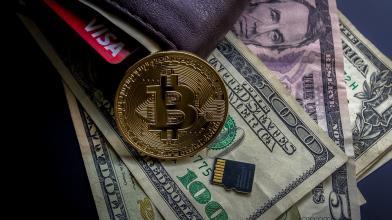 Criptovalute: Bitcoin crolla, Elon Musk ha venduto tutto?