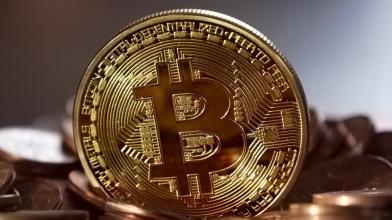 Criptovalute: in Germania il Bitcoin diventa istituzionale