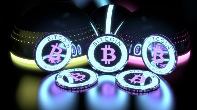 3 motivi che possono portare Bitcoin alla mass adoption