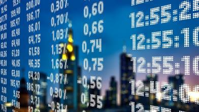 Investimenti: Value vs Growth, come sta andando la sfida?