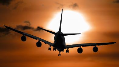 Investire nel settore aereo con buoni livelli di protezione