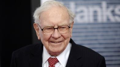 Wall Street: le 4 azioni farmaceutiche su cui ha puntato Buffett