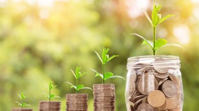 Il prestito titoli negli ETF: i pregi e i difetti