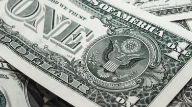 Investimenti: meglio con cambio aperto o con copertura valutaria?