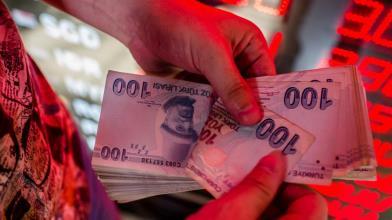 Puntare su Lira turca sfruttando cambio di politica monetaria