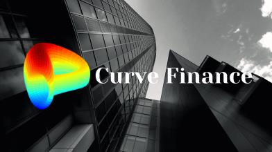 Criptovalute: cos'è e come funziona Curve Finance