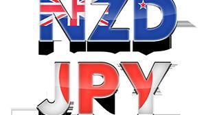NZD/JPY CON IL C.O.T. Report - 18.03.2018