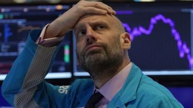 Investimenti obbligazionari: parola d'ordine short duration