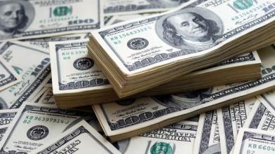Dollaro USA: dove andranno le quotazioni del biglietto verde?