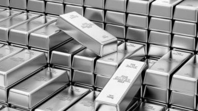 Aggiornamento Silver con il C.O.T. al 19.04.2018