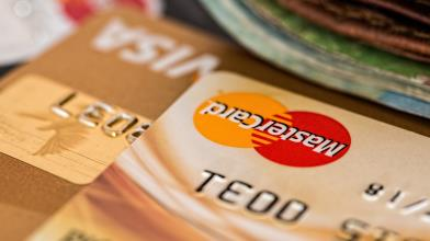 Pagamenti digitali: investire sul settore con l'indice E-Pay