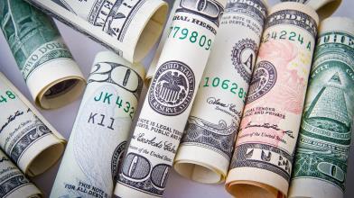 EUR/USD: dopo il ribasso è tempo di una ripartenza?