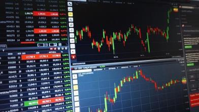 Mercati finanziari: ecco 7 rischi per il futuro