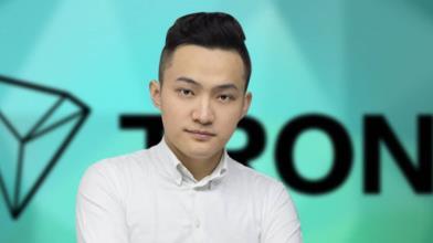 Chi è Justin Sun: il fondatore di Tron