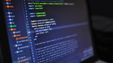 Certificati: investire sui colossi della sicurezza informatica