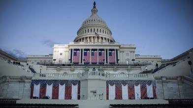 Investimenti: 4 scenari per i mercati post Presidenziali USA