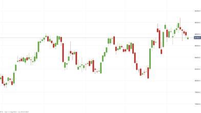 Azioni Astrazeneca: comprare o vendere il titolo in Borsa?