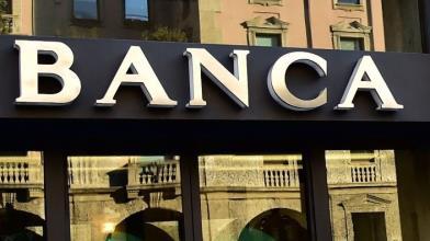 Borse: conviene investire nelle 5 principali banche italiane?