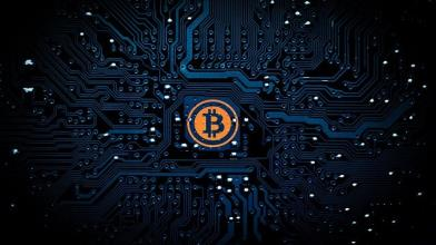 Criptovalute: DeFi al di sopra di Bitcoin. E' possibile?