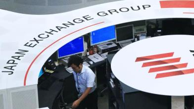 Borsa Tokyo: calendario 2021 del Japan Exchange Group