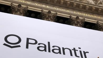 Reddit: cresce interesse per Palantir, sarà nuovo caso GameStop?