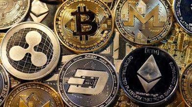 Bitcoin: ecco 5 alternative per cavalcare il rally delle cripto