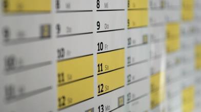Market mover 22-26 febbraio: indici IFO e fiducia consumatori USA